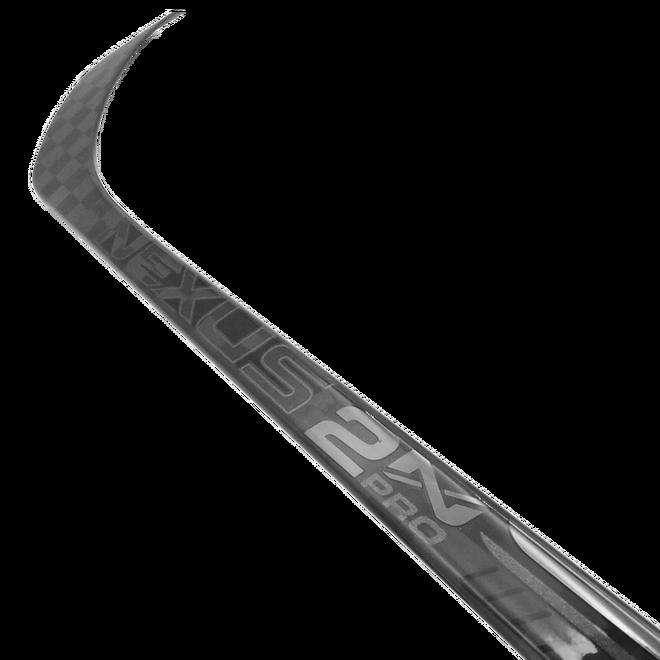 [SHADOW SERIES] NEXUS 2N PRO GRIPTAC Stick Senior